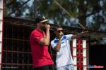 tuning-show-brasil-sjc-final-2017-dan-lellis-_DSC7671