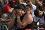 tuning-show-brasil-sjc-final-2017-dan-lellis-_DSC7907