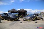 tsb-verao-caraguatatuba-serramar-shopping-carros-IMG_8270