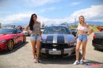 tsb-verao-caraguatatuba-serramar-shopping-carros-IMG_8304
