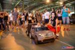 tuning-show-brasil-sjc-final-2017-dan-lellis-DSC_0208
