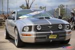 tsb-verao-caraguatatuba-serramar-shopping-carros-IMG_8364
