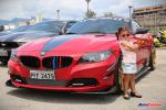 tsb-verao-caraguatatuba-serramar-shopping-carros-IMG_8391