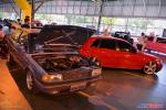 tuning-show-08-2017-_DSC0099-autocustom