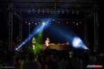 volkspark-4-jundiai-16-07-2017-_DSC0708