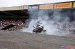 arena-xtreme-motorsports-2013-13