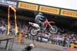 arena-xtreme-motorsports-2013-14