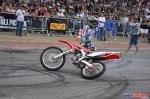 arena-xtreme-motorsports-2013-15