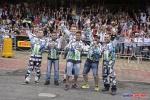 arena-xtreme-motorsports-2013-16