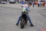arena-xtreme-motorsports-2013-17