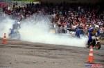arena-xtreme-motorsports-2013-22