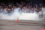 arena-xtreme-motorsports-2013-25
