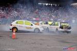 arena-xtreme-motorsports-2013-27