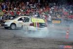 arena-xtreme-motorsports-2013-32