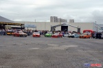 arena-xtreme-motorsports-2013-37