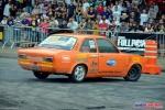arena-xtreme-motorsports-2013-39