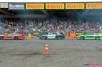 arena-xtreme-motorsports-2013-41