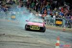 arena-xtreme-motorsports-2013-48