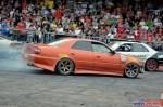 arena-xtreme-motorsports-2013-53