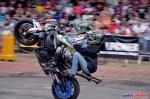 arena-xtreme-motorsports-2013-6