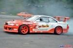 arena-xtreme-motorsports-2013-60