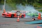 arena-xtreme-motorsports-2013-63