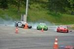 arena-xtreme-motorsports-2013-65