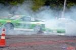 arena-xtreme-motorsports-2013-67