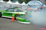 arena-xtreme-motorsports-2013-68