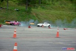 arena-xtreme-motorsports-2013-69