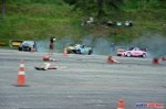 arena-xtreme-motorsports-2013-74