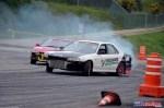 arena-xtreme-motorsports-2013-76