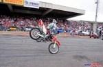 arena-xtreme-motorsports-2013-8