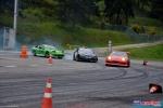 arena-xtreme-motorsports-2013-81