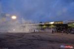 arena-xtreme-motorsports-2013-84