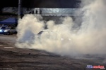arena-xtreme-motorsports-2013-89