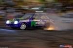 arena-xtreme-motorsports-2013-90