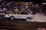 arena-xtreme-motorsports-2013-91