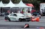 xtreme-2013-pista-29
