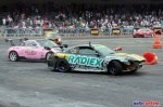 xtreme-2013-pista-34