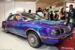 x-treme-carros-2013-1