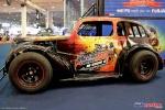 x-treme-carros-2013-19