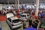 x-treme-carros-2013-26