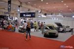 xtreme-motorsports-2013-119
