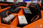 xtreme-motorsports-2013-138
