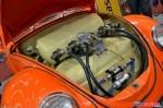 xtreme-motorsports-2013-145