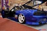 xtreme-motorsports-2013-148