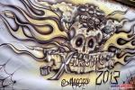 xtreme-motorsports-2013-156