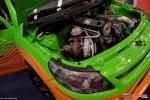 xtreme-motorsports-2013-183