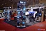 xtreme-motorsports-2013-195